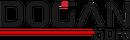 Doğan Büro Logo